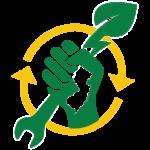 Jersey Renews Logo