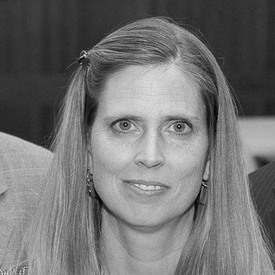 Debra Coyle McFadden
