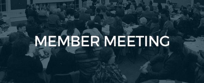 njwec-work-environment-council-member-meeting